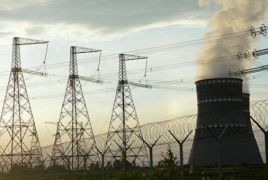 Russian nuclear power plant switches off 3 units after short-circuit