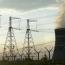 В РФ отключились 3 энергоблока Калининской АЭС