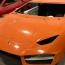 В Бразилии обнаружили фабрику поддельных Ferrari
