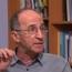 ՀՀՌԸ խորհրդի նախագահը՝ Պասկևիչյանին. Վրեժխնդրությամբ փոփոխություններ չեն արվում