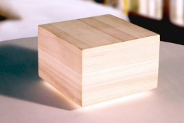 Армянин принял вызов Цукерберга и собрал более $100,000 на «коробки для сна»