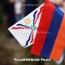 Ասորի ակտիվիստը հայ հոգևորականին եկեղեցի զավթելու մեջ է մեղադրել