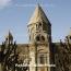 Արդարադատության նախարարն ու կաթողիկոսը  Ստամբուլյան կոնվենցիան են քննարկել