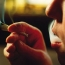 Weed-smoking parents are reportedly harsher disciplinarians