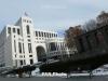 Կիպրոսն   ավարտել է ՀՀ-ԵՄ համաձայնագրի վավերացումը