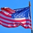 Rafael Arutyunyan to become U.S. citizen