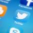 Хакеры взломали официальный Twitter-аккаунт Скотланд-Ярда