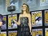 Natalie Portman will star as female Thor in