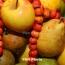 В РФ ужесточат правила ввоза овощей и фруктов через границу для физлиц