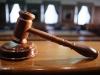 ԵՄ դեսպան. ՀՀ-ում դատական իշխանության անկախությունը թուլացնելու միտում չկա