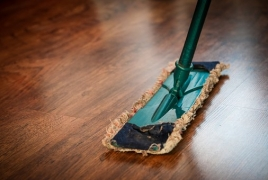 Why cleaning is good for your mental health