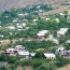 Armenian border settlement included in eco-village development plan