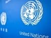 ՄԱԿ-ը ողջունում  է ՀՀ-ում դատաիրավական և հակակոռուպցիոն բարեփոխումները