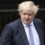 Boris Johnson will become Britain's next PM