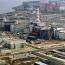 В России существует угроза «второго Чернобыля»