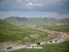 Armenia planning to build new road to Artsakh