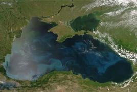 4 բալանոց փոթորիկ Սև ծովում. Արգելվել է լողալ
