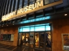 Grammy Museum will help preserve Armenian music in U.S.