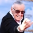 New York votes to name Bronx street after Stan Lee