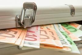 В Италии хотят снизить налоги для подъема экономики страны