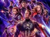 Marvel confirms Avengers 5 will be happening
