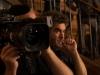 Ցեղասպանության մասին ֆիլմը նոմինացվել է   Emmy մրցանակի