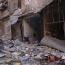 ООН: Более сотни мирных жителей погибли в Сирии