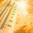 ООН: Ледники могут растаять из-за аномальной жары в Европе