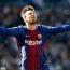 «Барселона» хочет оставить Месси до конца его карьеры