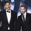Авторы «Игры престолов» уйдут из HBO