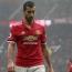 Henrikh Mkhitaryan contributes assist in Arsenal clash against Lyon