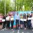 «Ռոստելեկոմի»  «Նոր հնարավորություններ ուսանողների համար-5»  ծրագրի հաղթողը հայտնի է