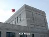 ԱԳՆ-ն դատապարտում է. Ամբողջ պատասխանատվությունն ընկնում է ադրբեջանական կողմի վրա