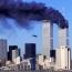 Организатор теракта 11 сентября 2001 года готов дать показания против Саудовской Аравии