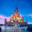 Disney вновь установила мировой рекорд по кассовым сборам