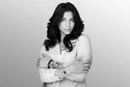 Armenian multimillionaire sues Bank of America for gender discrimination
