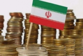 Iran renaming, slashing four zeros from national currency rial