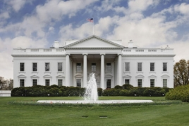 White House seeks to close HALO Trust's de-mining program in Artsakh