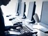 ՀՀ-ում արտոնություն ստացած ՏՏ  ընկերությունները մինչև 2022-ը 800 աշխատատեղ կստեղծեն
