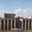 Քաղաքապետարան. Գերեզմանաքարերի պղծման դեպքով ոստիկանությունում նյութեր են պատրաստվում
