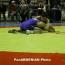 Армянский борец завоевал золото на Poland Open
