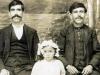 Արգենտինայում մահացել է Ցեղասպանությունը վերապրած 98-ամյա Ասանա Սարգսյանը