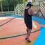 Սթրիտ արտ և սթրիտ բոլ. Երևանում կբացվի բասկետբոլի առաջին նկարազարդ խաղադաշտը