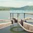 ՀՀ-ում ջրատարների վրա  աղբահավաք  համակարգ  է տեղադրվում