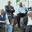 Socially active 60-year-olds have lower dementia risk, says new study