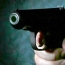 Стрельба в ночном клубе в Канаде: 7 человек ранены