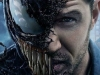 "Andy Serkis set to direct ""Venom 2"""