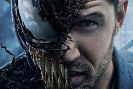 "Andy Serkis set to direct ""Venom 2"""