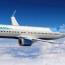 «Победа» приостанавливает рейсы в Армению из-за недолива топлива в Гюмри