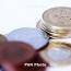 Գործադիրը կհոգա սոցկացարաններում ապրող թոշակառուների կոմունալ վճարները